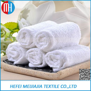 2017 Best Seller 100% Cotton Bath Towel From China Factory pictures & photos