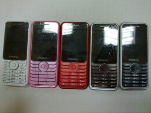 M6 Mobile Phone