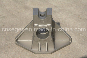 Stainless Steel Aluminum Metal Casting Suppliers pictures & photos