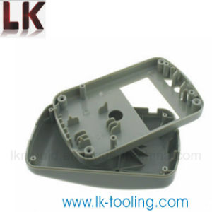 Factory Supply Plastic Injection Molding for Enclosure Parts pictures & photos