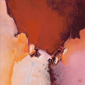 Original Oil Painting (O20)