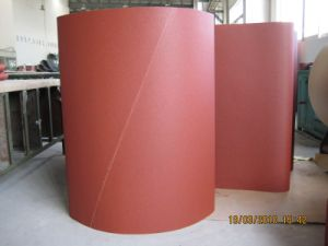 Coated Abrasives/Sanding Paper/Abrasive Paper/Sanding Belt/Abrasive Belt/Centerless Belt pictures & photos