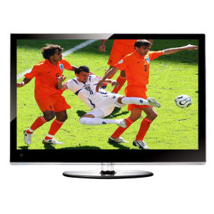 LED TV (FT-1122A)