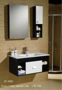 Bathroom Cabinet / Bathroom Vanity (SY-3003)