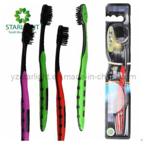 2014 New Adult Toothbrush (862) pictures & photos