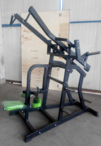 Hammer Strength Fitness Equipment / ISO-Lateral Super Incline Press (SF1-1013) pictures & photos
