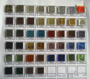 Tempered Laminated Glass for Window and Door pictures & photos