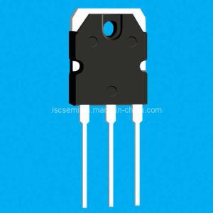 ISC Silicon PNP Power Transistor 2SA1941