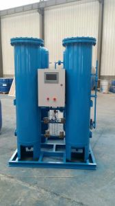 Psa Nitrogen Generator pictures & photos