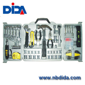 82PCS Home Repair Tool Kit (DIDA0P004)