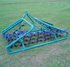 Whp Harrow (Foldable) for Australia Market pictures & photos