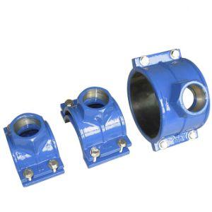 Hydrant Part Forging Aluminum Parts/Aluminium Forging pictures & photos