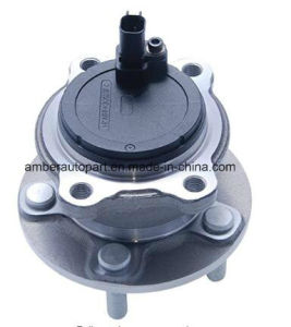 BV61-2c299-AAC / BV612c299AAC - Rear Wheel Hub for Ford Focus pictures & photos