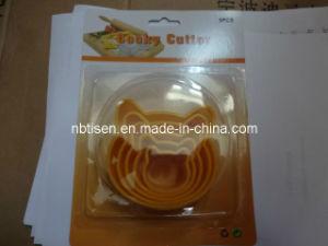 Cake Model/Plastic Model/Baking Ware (TS-W2013)