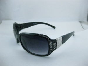 Polarized Sunglasses (8135)