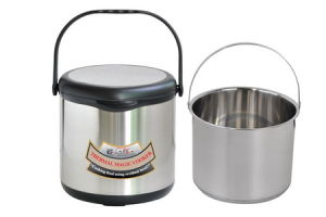 Thermo Pot
