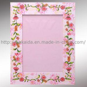 Paper Photo Frame (NBKD261)