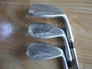 Golf Club, Golf Wedge