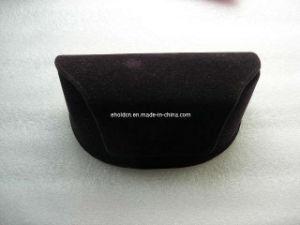EVA Sunglasses Box and Case (EH1411)