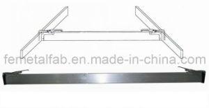 OEM Cargo Lock Plank, Cargo Lock Plank Accessory, Truck Part, Trailer Part (FE06-0101)