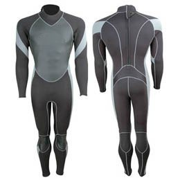 Diving Wetsuit (GNW-0908) pictures & photos