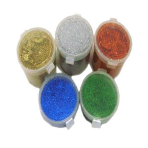 Glitter Powder pictures & photos