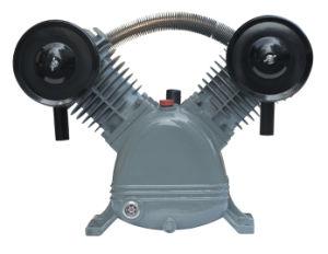 Air Pump/Air Compressor Head (BP-0.48)