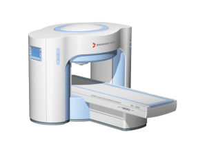 Treatment Equipment for Prostate and Gynecology Disease (ZD-2001(II))