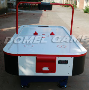 Air Hockey Table (DHT8A01) pictures & photos