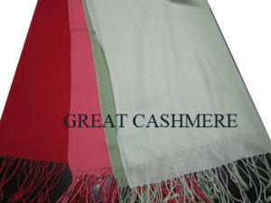 Cashmere (GRT-W-0160)
