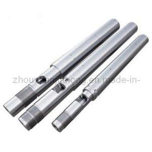 Bimetallic-Barrel pictures & photos