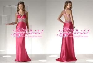 Celebrity Dresses/Graduation Gowns(Pa1058)