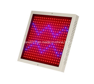 20W 85-265V Panel Light Tissue Culture Fill Light LED pictures & photos