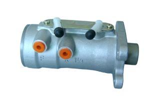 Brake Master Cylinder (IS-01024)
