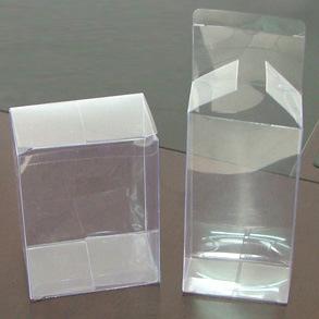 PP/PVC/PE Gift Bag (ZD-P17)