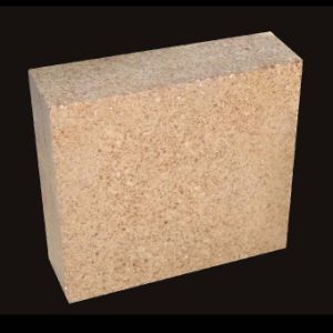 Magnesia-Ma Spinel Brick (MA-93B) pictures & photos