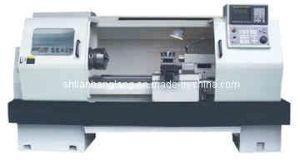 CNC Lathe (SK40P/SK50P)