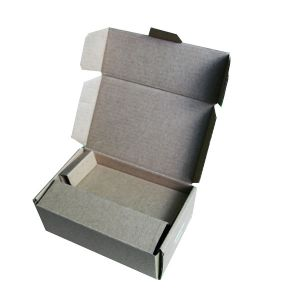 OEM Custom Paper Printing Packing Box (OEM-BX30) pictures & photos