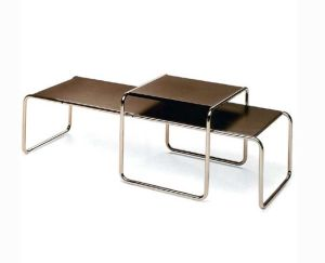 Laccio Tables (8031) pictures & photos