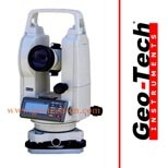 High Accuracy Electronic Theodolite with Compenstaor pictures & photos