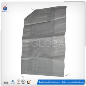 High Quality 25kg PP Woven Cement Bag with Valve pictures & photos