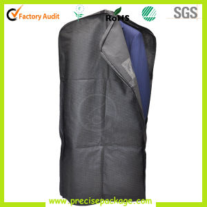 Professional Supplier of Dustproof Garment Suit Bag