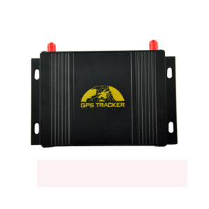 Vehicle GPS Tracker with Remote Controller Central Locking Door System pictures & photos