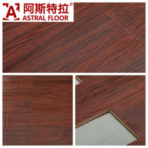 High Quality Laminated Wood Flooring Factory Direct pictures & photos