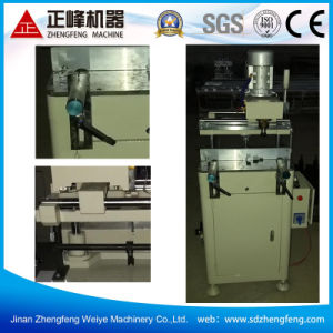 Single Head Copying Milling Machines pictures & photos