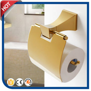 Bathroom Hardware Tissue Holder Bathroom Products (31508)