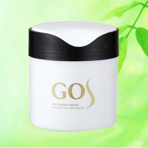 Gos Hair Mask (White Bottle) 1000ml/500ml pictures & photos