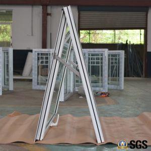 High Quality Aluminum Profile Awning Window, Aluminium Window, Aluminum Window, Window K05041 pictures & photos
