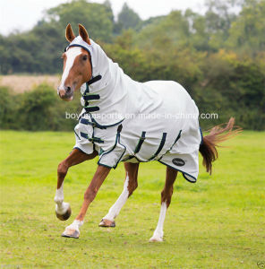 Hot Sale Summer Horse Riding Products Horse Rugs pictures & photos