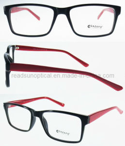 China Popular Fashion Optical Frame Glasses (OCP310047) pictures & photos